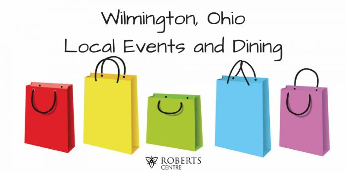 Wilmington Ohio Events