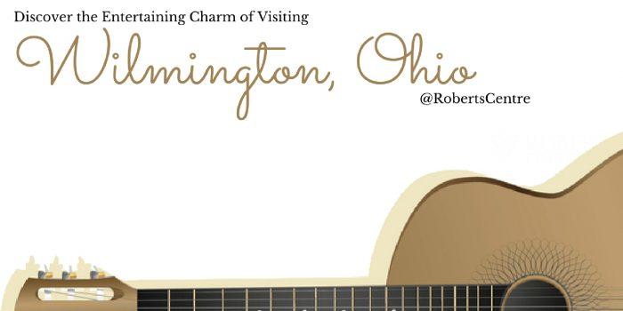 Wilmington Ohio entertainment