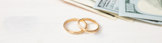 Wedding Budget Tips that Won't Break the Bank